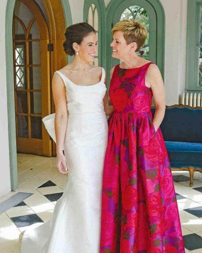vestido-para-mãe-da-noiva-noivo-vermelho (1)