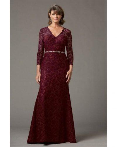 vestido-para-mãe-da-noiva-noivo-vinho-marsala3