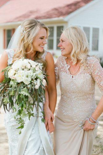 vestido-para-mãe-da-noiva-nude-off-white (1)