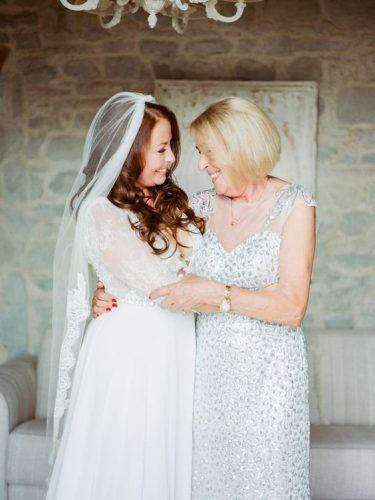 vestido-para-mãe-da-noiva-prata