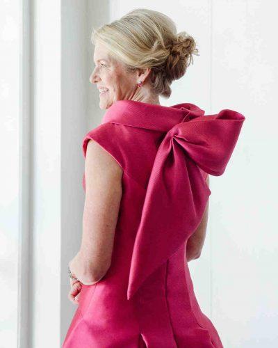 vestido-para-mãe-da-noiva-rosa
