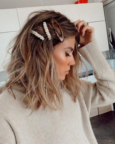 a-volta-das-presilhas-de-cabelo (1)
