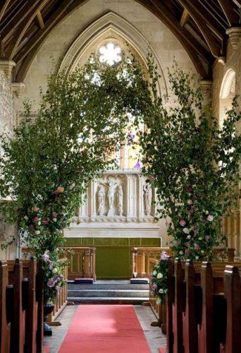 arranjo-alto-decoração-igreja