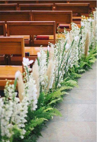 arranjo-baixo-decoração-igreja