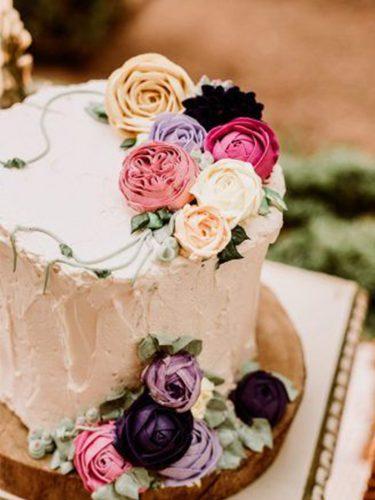 bolo-casamento-buttercream