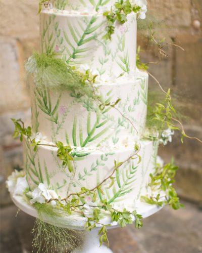 bolo-de-casamento-botanico