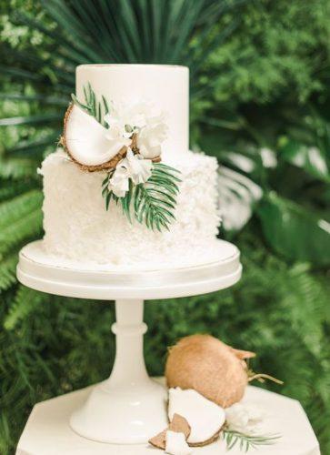 bolo-de-casamento-coco
