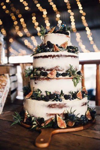 bolo-de-casamento-com-frutas