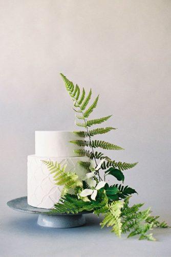 bolo-de-casamento-com-samambaia