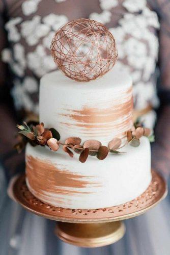 bolo-de-casamento-detalhes-cobre