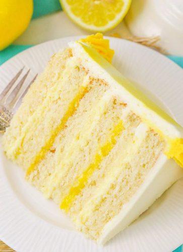 bolo-de-casamento-limao