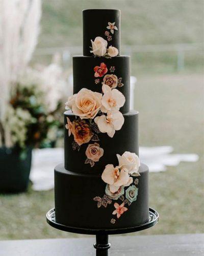bolo-de-casamento-preto
