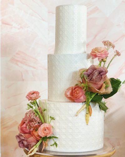 bolo-de-casamento-tendencia-2019