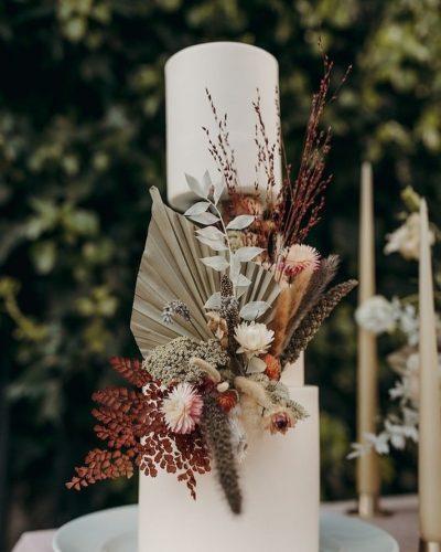 bolo-de-casamento-vertical