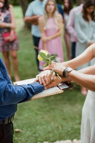 casamento-civil-no-campo (10)
