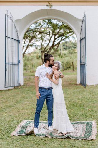 casamento-civil-no-campo (14)