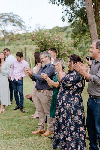 casamento-civil-no-campo (16)
