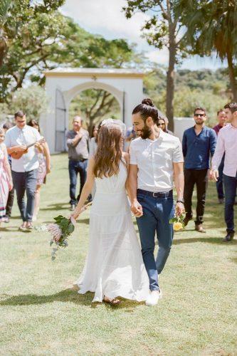 casamento-civil-no-campo (21)