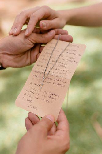 casamento-civil-no-campo (35)