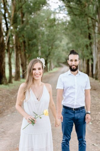 casamento-civil-no-campo (37)