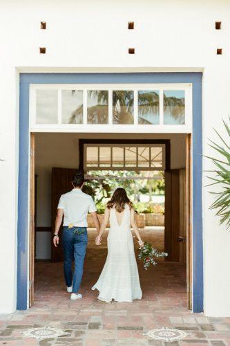 casamento-civil-no-campo (6)