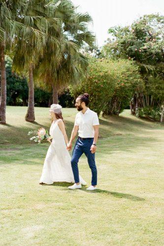 casamento-civil-no-campo (7)