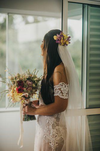 casamento-em-aguas-de-lindoia (13)