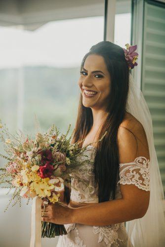 casamento-em-aguas-de-lindoia (14)
