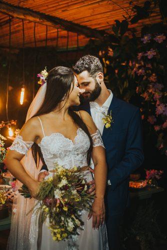 casamento-em-aguas-de-lindoia (18)