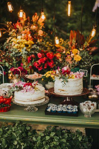 casamento-em-aguas-de-lindoia (7)