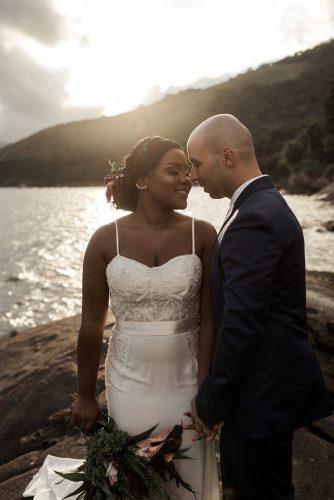 casamento-em-mangaratiba (25)