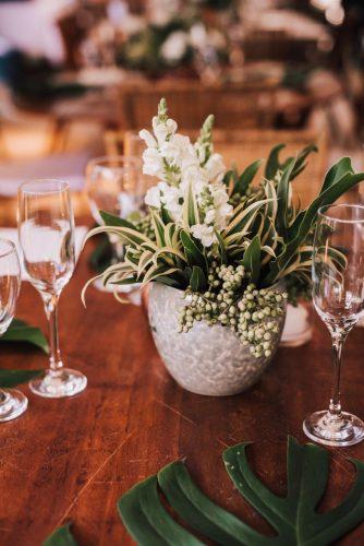 casamento-hotel-costa-verde-tabatinga (11)