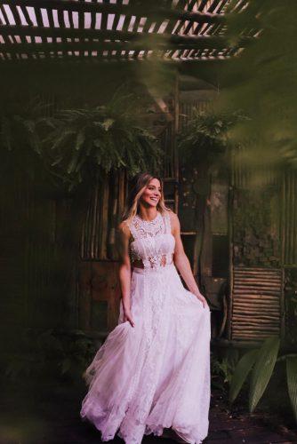casamento-hotel-costa-verde-tabatinga (13)