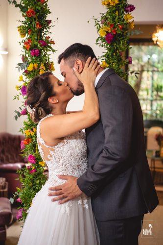 casamento-na-casa-beludi (10)