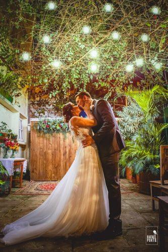casamento-na-casa-beludi (17)
