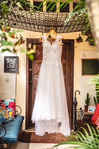 casamento-na-casa-beludi (3)