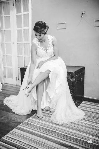 casamento-na-casa-beludi (7)