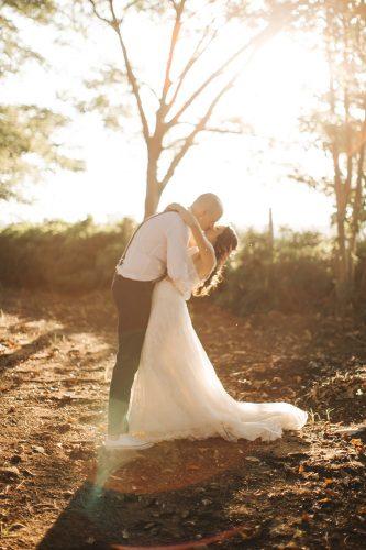 casamento-na-fazenda-paraizo-itu (36)