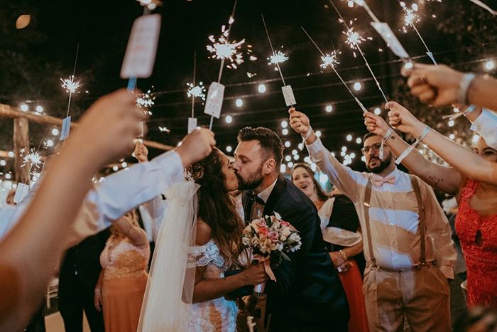 casamento na vila dos eucaliptos