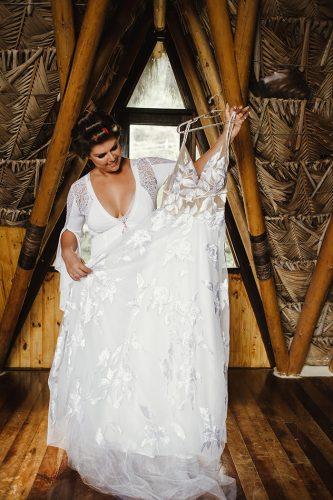 casamento-no-Santuário -Nhundiaquara (2)