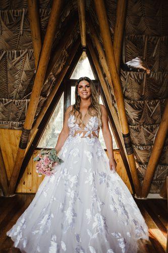 casamento-no-Santuário -Nhundiaquara (4)