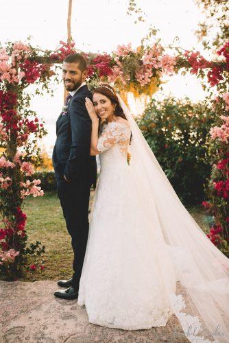 casamento-no-espaço-barcelona (29)
