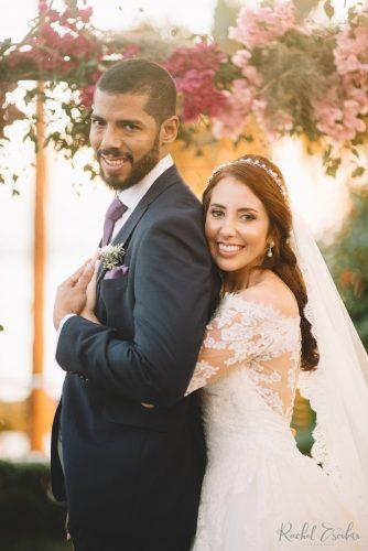 casamento-no-espaço-barcelona (30)