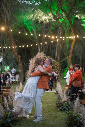 casamento-no-espaço-ravena-garden (6)