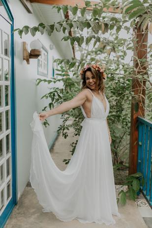 casamento-no-sitio-quero-quero (12)