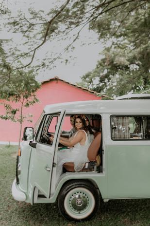 casamento-no-sitio-quero-quero (16)