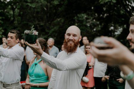 casamento-no-sitio-quero-quero (23)