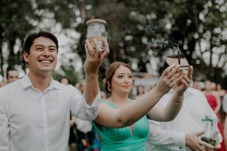 casamento-no-sitio-quero-quero (24)