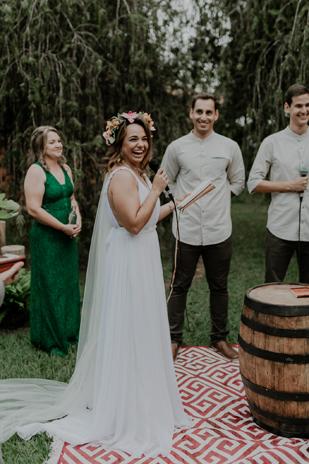 casamento-no-sitio-quero-quero (26)
