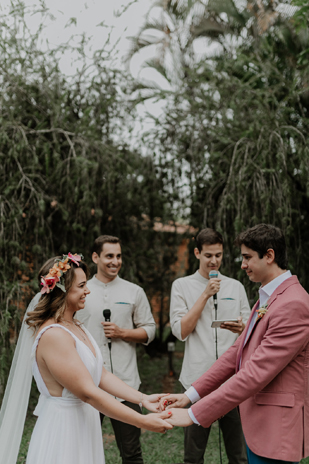 casamento-no-sitio-quero-quero (27)